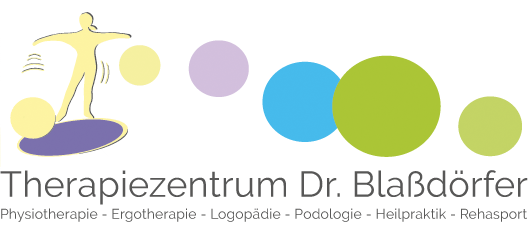 Therapiezentrum Blaßdörfer